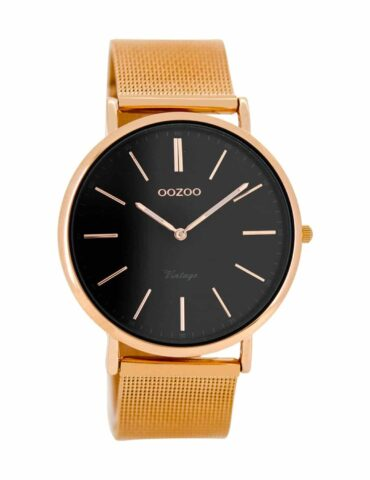oozoo special collection c8161