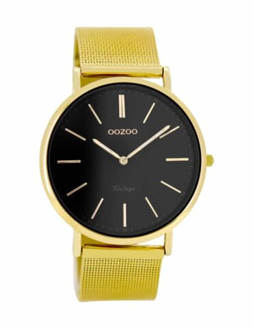 oozoo special collection c8164