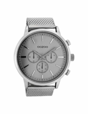 oozoo special collection c8754