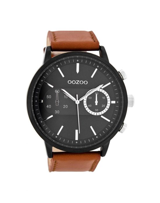 oozoo special collection c8757