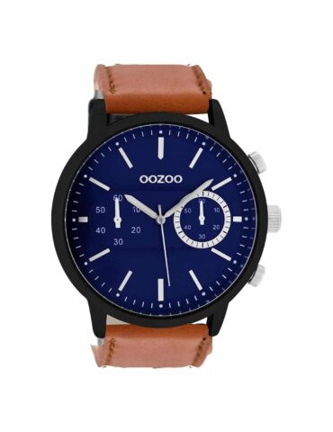 oozoo special collection c8758