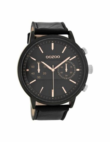 oozoo special collection c8759
