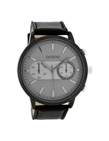 oozoo special collection c8760