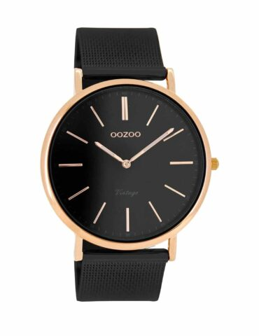 oozoo special collection c8762