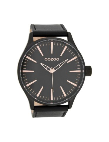 oozoo special collection c8768