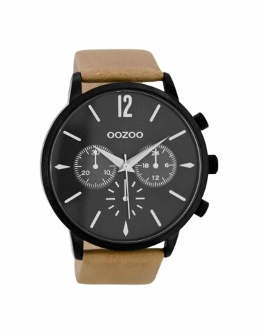 oozoo special collection c8770