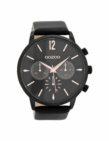 oozoo special collection c8771