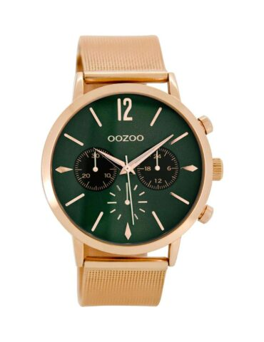oozoo special collection c8772