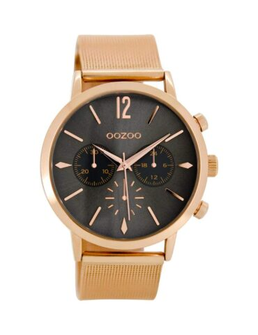 oozoo special collection c8773