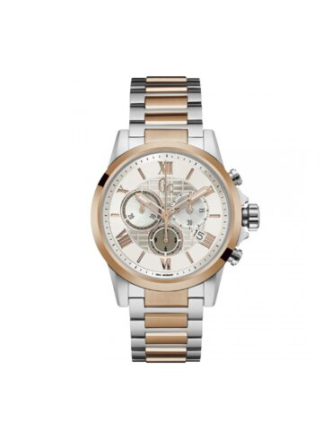 kotsoniskosmimata guess collection esquire chronograph y08008g1