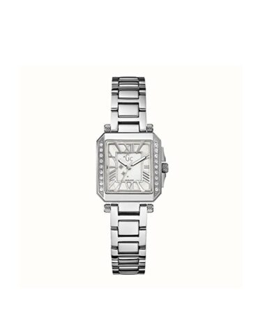kotsoniskosmimata guess collection gc diamond ladies watch a52105l1