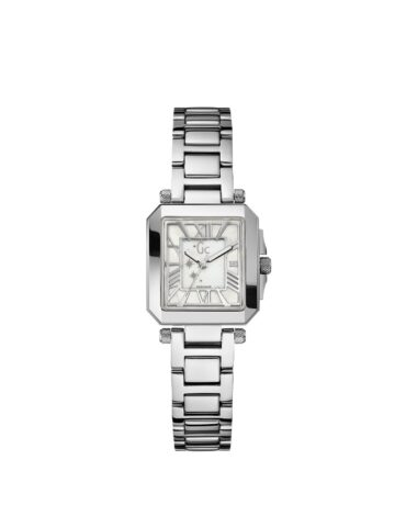 kotsoniskosmimata guess collection gc ladies watch a52001l1