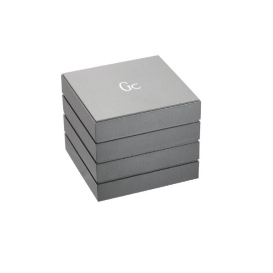 kotsoniskosmimata guess collection gift box 1