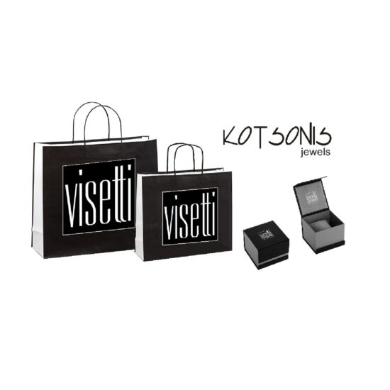kotsoniskosmimata visetti bag and box asp01