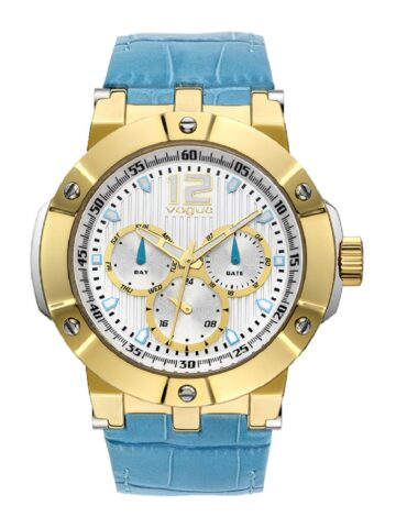 kotsoniskosmimata vogue elegance multifunction gold 16001 4