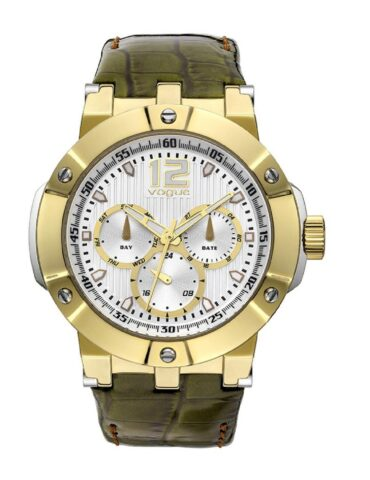 kotsoniskosmimata vogue elegance multifunction gold 16001 6