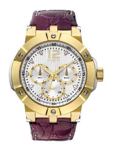 kotsoniskosmimata vogue elegance multifunction gold 16001 9