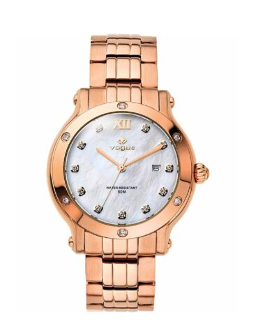 kotsoniskosmimata vogue grace crystals rose gold 97006 2a 97006 2a